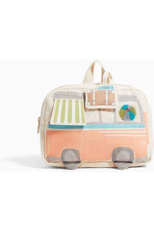 Zara Mini batoh karavan