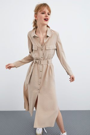 9072b8b76050 Nakupujte dámské maxi značky Zara Online