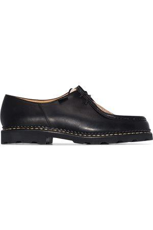 Paraboot Muži Nazouváky - Michael lace-up loafers