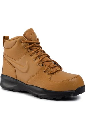 Nike Manoa Ltr (Gs) BQ5372 700