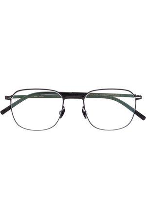 MYKITA Herko glasses