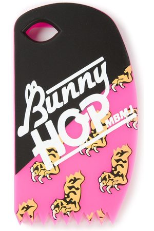 Marc Jacobs Bunny Hop' iPhone 5 cover