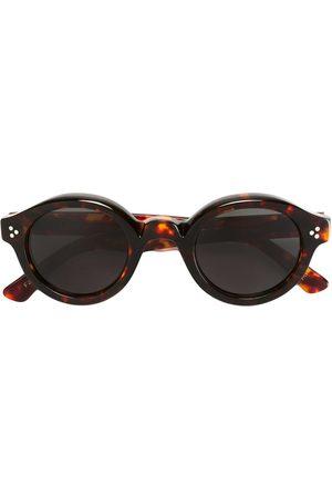 LESCA Lacorbs sunglasses