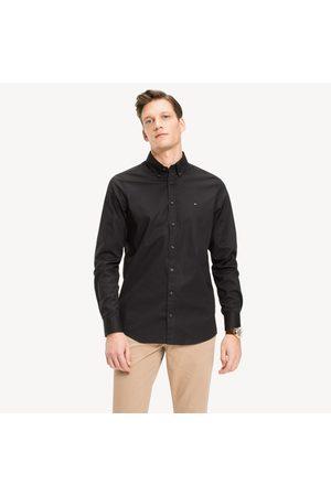 Tommy Hilfiger Muži Košile - Pánská košile