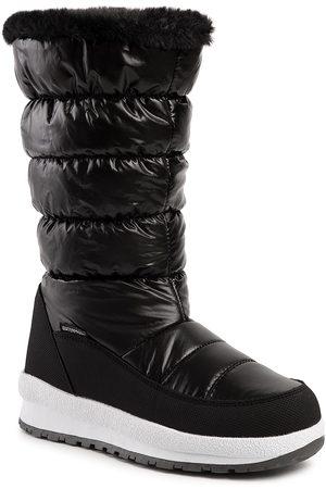 CMP Holse Wmn Snow Boot Wp 39Q4996