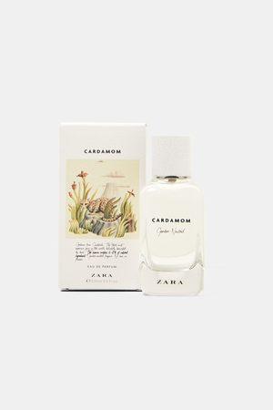 Zara Ženy Parfémy - Cardamom 100 ml