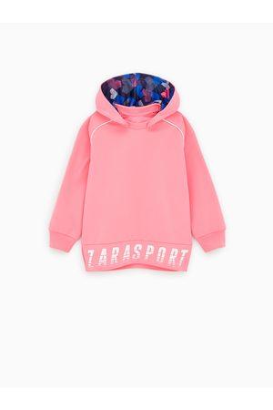9f5702172d Nakupujte dětské sport značky Zara Online