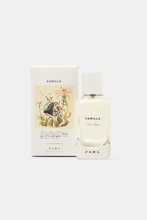Zara Vanilla 100 ml