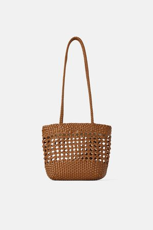 Nakupujte dámské do ruky značky Zara Online  e6e6f76ecbe