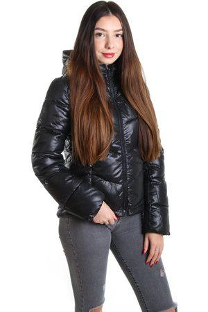 Pepe Jeans Ženy Bundy - Dámská bunda Imani
