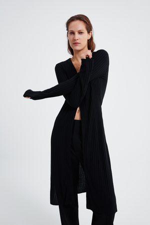 Zara Tunika s knoflíky