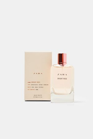Zara Bright rose 100 ml