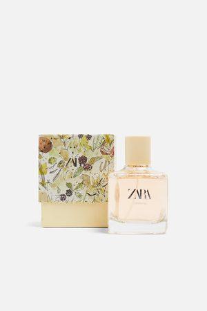 Zara Oriental 100 ml- limited edition