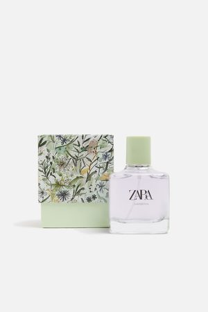 Zara Gardenia 100 ml limited edition