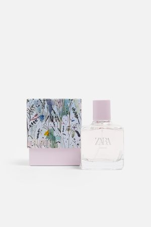 Zara Orchid 100 ml limited edition