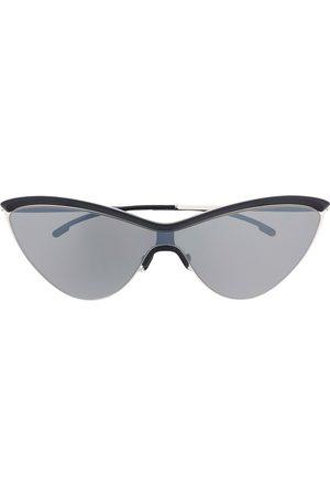 MYKITA Cat eye frame sunglasses