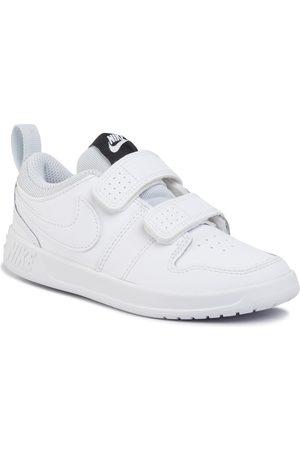 Nike Pico 5 (PSV) AR4161 100