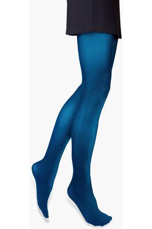lady B Dámské punčochové kalhoty Micro 50 DEN