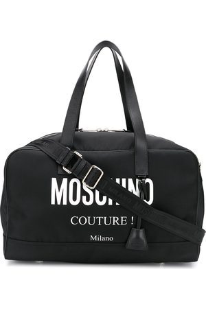 Moschino A90028201 2555 Synthetic->Polyamide