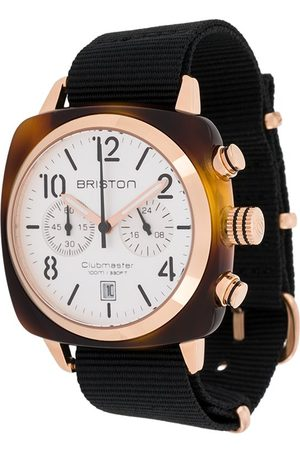 Briston Clubmaster Classic 40mm