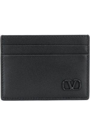 VALENTINO Garavani VLOGO cardholder