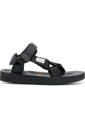 SUICOKE Sandály - Touch strap sandals