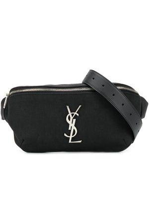 Saint Laurent YSL belt bag