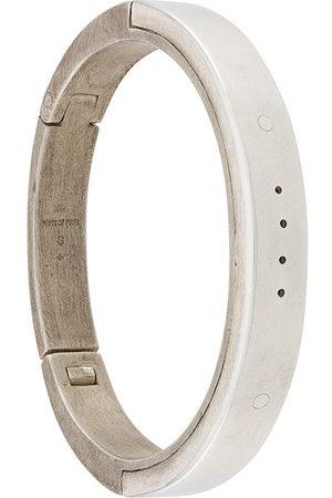 PARTS OF FOUR Náramky - Sistema bangle bracelet