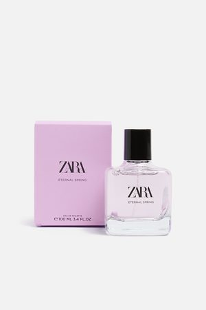 Zara Eternal spring 100 ml
