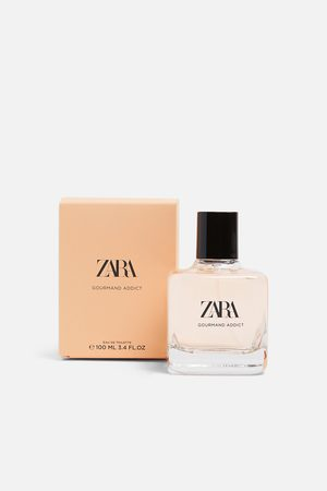 Zara Gourmand addict 100 ml