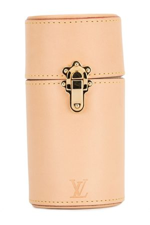 LOUIS VUITTON Travel 100ml bottle perfume case