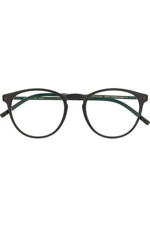 MYKITA Nukka round-frame glasses
