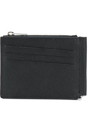 Maison Margiela Money clip wallet