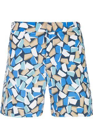 Orlebar Brown Bulldog Rob Wyn Yates swim shorts
