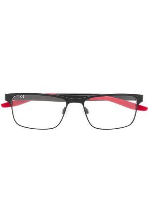 Nike 8130 square glasses