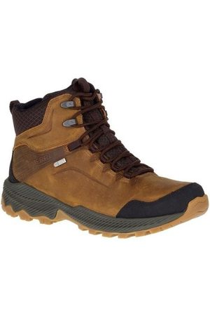 Merrell Pohorky Forestbound Mid WP