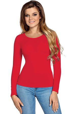 Babell Ženy S dlouhým rukávem - Dámské tričko Melani dlouhý rukáv