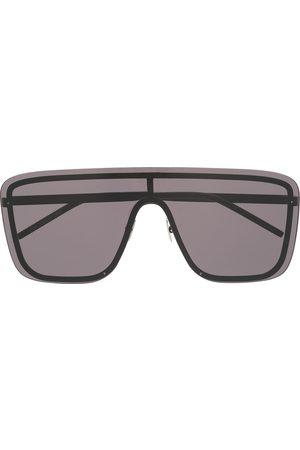Saint Laurent SL364 Mask sunglasses