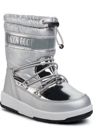 Moon Boot Girl Soft Wp 34051700003