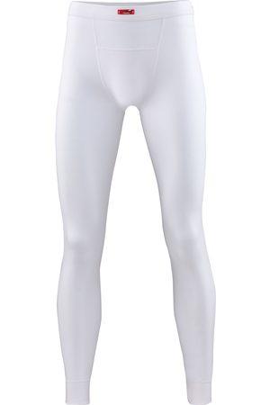 Blackspade Muži Fuknční spodní prádlo - Pánské funkční legíny Thermal Active II