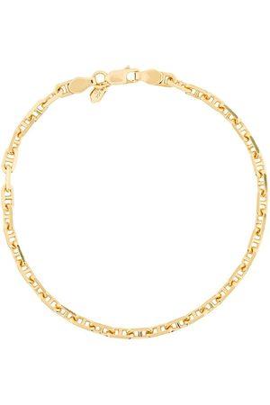Maria Black Náramky - Porto bracelet