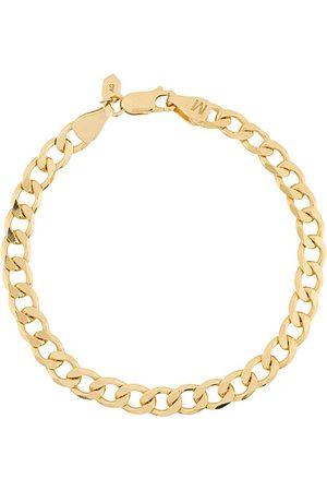 Maria Black Náramky - Forza chain bracelet