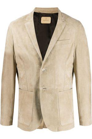Ajmone Slim-fit jacket