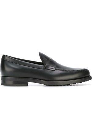 Tod's Muži Nazouváky - Classic Penny loafers