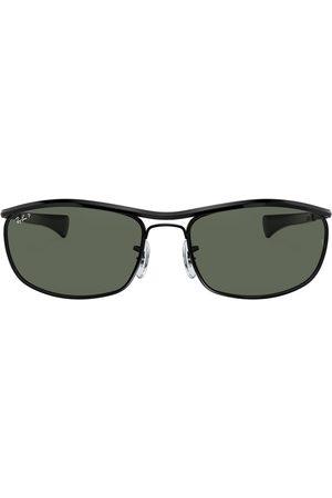 Ray-Ban Olympian I Deluxe sunglasses