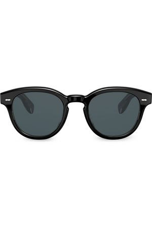 Oliver Peoples Cary Grant sunglasses