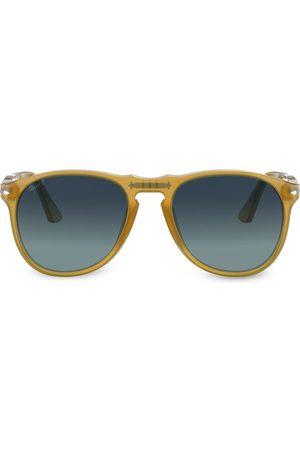 Persol Muži Sluneční brýle - PO0649 sunglasses