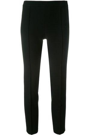 Moschino Trombetta trousers