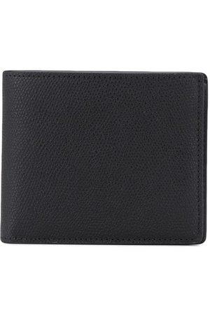 Maison Margiela Stitched bi-fold wallet
