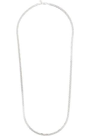 Maria Black Carlo 65 necklace